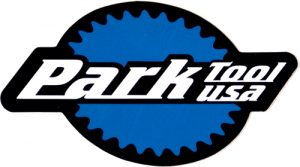 120704_park_tool_sticker
