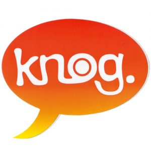 150819_knog_sticker_orange_yellow_fade