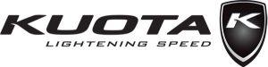 kuota_logo