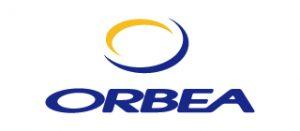 logo_orbea