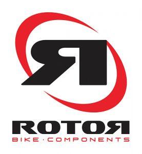 rotor-